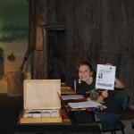 Camp_Volunteers_2012 (1)PG
