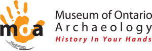 Museum of Ontario Archaeology company