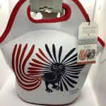 Enchanted Owl Lunch Bag