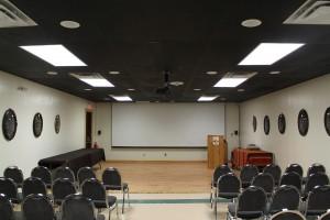 Theatre Ontario Board Room Rental