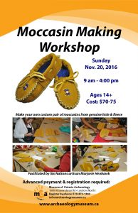 moccasin-workshop-nov-20-2016