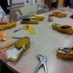 Moccasin_Workshop MOA2