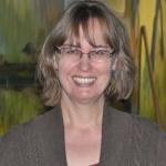 Joan Kanigan headshot