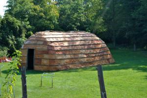 longhouse MOA