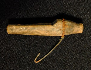 Maple Tap, MOA collection