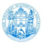 Ontario Historical Society logo for Museum and Archive page