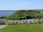 archaeology, Newfoundland, L_Anse_aux_Meadows, Vikings
