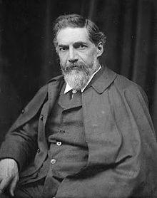 Sir Flinders Petrie, 1903