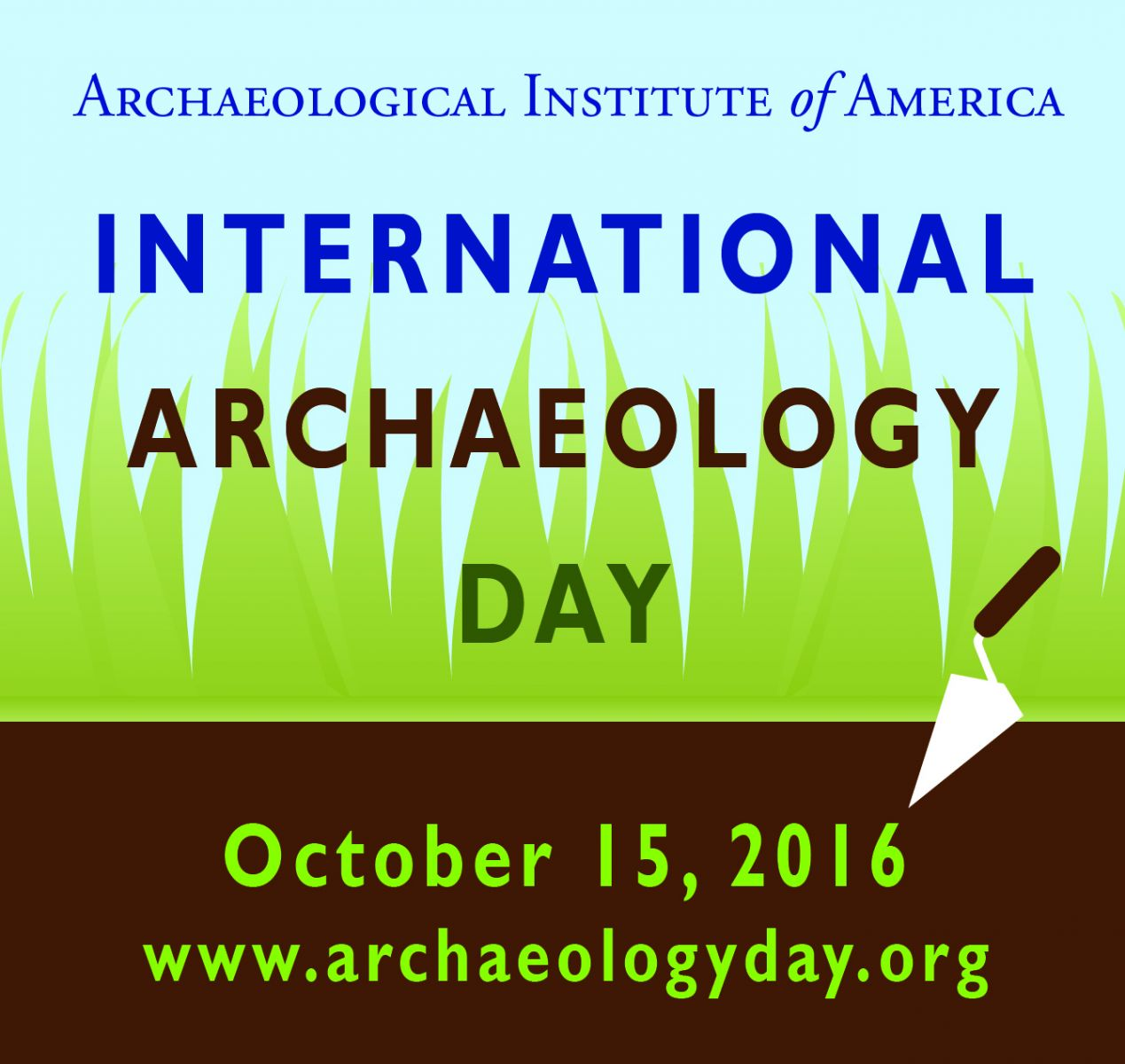 What additional schooling is needed beyond high school to be a archaeologist?